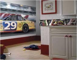 Cars Bathroom by Little Boys Bathroom Decor Decorating Clear
