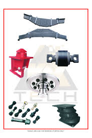 Truck And Trailer Suspension Parts, Application:Volvo, Scania ... Heil Tanker Trailer 2 Axles V13 Ats Mods American Truck Drparts Truck And Parts In Barre Vt Midstate Chrysler Dodge Jeep Ram China Spare Braking Valve 3 60t Flatbed Semi Shipping Container Fleet Products Kbr Heavy Duty German Type 12ton Axle Photos Pictures Made Wabash National Inks Exclusive Deal With Aurora Automotive Fasteners Hub Bolts Catalogs