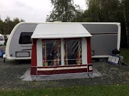 Dorema Porch Awning | In High Lane, Manchester | Gumtree Ventura 2017 Cadet Caravan Porch Awning Ixl Fibreglass Frame Caravan Awnings Sunncamp Seasonal Bromame Porch From Towsure Uk Dorema For Sale Antifasiszta Zen Home Tips Ideas Best 25 Ideas On Pinterest Portico Entry Diy Magnum Air Weathertex 520 Stuff 4 U Awning How To Cide The Best Winter For You There Are Several Dorema Quattro 275 Porch Awning In Morley West Yorkshire Gumtree