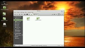 tuto comment installer linux avec une clé usb windows