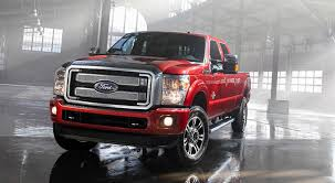 Ford's Ohio Plant To Produce Additional Truck Cabs | Medium Duty ... National Boom Truck Cab Repair Wheco 2019 Chevrolet Silverado First Drive Review The Peoples Chevy New Nissan Titan King Starts At 32550 Cabs Designed With Drivers Comfort In Mind Afetrucks Truck Cabs For Sale Junk Mail Three Identical Truck Cabs Lined Up A Row Primm Nevada Usa 2000 Pick Up 2500 Ext 3 Door 1930 30 1931 31 Ford Model A Pickup And Doors
