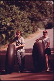 File:TWO YOUTHS WITH TRUCK INNER TUBES HEAD FOR THE CHATTAHOOCHEE ... Semi Truck Inner Tubes Better Inner Tubes Pinterest Tube Marathon Pneumatic Hand Wheels 2pack02310 The Home Depot Big Truck Helpers Step Get You Up Ace Auto Accsories Magnum Oval Step Southern Outfitters Archives 24tons Inc Qd Factory Price Butyl 1000r20 Tire For Australia Gsr Fab Tool Tip Sanding Station Attachment For Tube Weld Prep Forklift Loading A With Plastic Drain Pipes Pvc Editorial Air Innertube Rubber 10 35 4 Wagon Eight Cringeworthy Trends From The 80s Drivgline 4pcs White Autooff Ultra Bright Led Accent Light Kit Bed Miniwheat 2wd 2014 Ram 1500 Drag