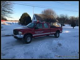 Having A Busy Start To 2018 | Sharptown Fire Department Inventory Chuckhenrycom 2007 Intertional Durastar 4300 Bucket Truck Bucket Trucks Kenworth Roll Off For Sale 27 Listings Page 1 Of 2 David Adkins Aiming Ranmca All Star Nationals Radial Crown 2000 Intertional 4900 Bucket Truck Item Ed9581 Sold N 2001 4800 Ed9580 Heavy Cstruction Equipment Repair Hauling Transport San Antonio Flying Low 104 Magazine 1990 Mack Ms200p Semi F3252 November Ok Truckpapercom 2005 Chevrolet Kodiak C7500 American Truck Simulator Live 13 Nicole Drives Youtube