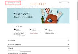 Shopbop Coupon Code January 2018 / Wcco Dining Out Deals Coggles Promo Code Print Whosale 25 Off Fye Coupons Promo Codes Deals 2019 Savingscom Save 20 At Fanatics When Using Apple Pay Iclarified Coupon Buycoins Michael Kors Promotional Travel 6 Best Online Aug Honey Kid Fanatics Off 2018 Walmart Photo Canada Hanes Cbs Sports Apparel Coupons Office Max Codes November