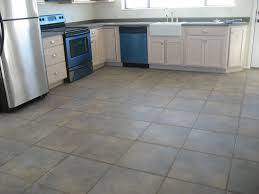 Tile Adhesive Remover Home Depot by Unique Self Adhesive Floor Tiles Home Depot Home Design Image