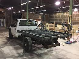 100 Build A Gmc Truck 1999 GMC K2500 Flatbed PlowSite