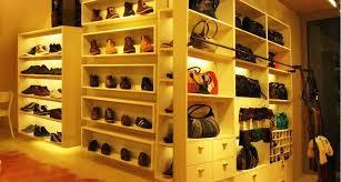 Bedroom Decor Shop Online Best 25 Romantic Bedroom Decor Ideas On