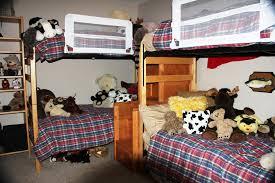 bedrooms high above heber