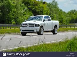 100 2013 Dodge Ram Truck American Pick Up Truck Stock Photo 229185991 Alamy