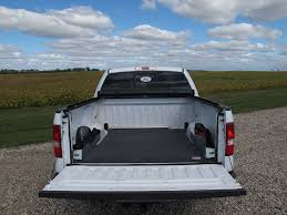 Non-slip Mat For Bed To Keep Cooler In Place? - Page 2 - Ford Truck ... 50 Truck Luggage Tuff Cargo Bag For Pickup Bed Waterproof Chevrolet Silverado Storage Management Systems Mgt Box System Millennium Lings Secure Your Ratcheting Bar Best Resource Access Kit Hd Alterations Truckdomeus Truxedo Expedition Rollnlock Cm448 Manager Rolling Divider For Dodge 2007 1280x960 Soft Trifold Tonneau Cover 55foot W Accsories Max Plus