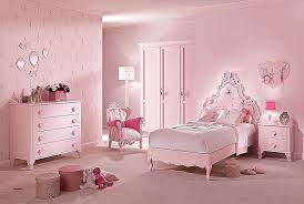 chambre bebe princesse chambre awesome chambre bébé cora hd wallpaper photos