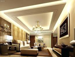 lighting ideas for living room without ceiling lights living