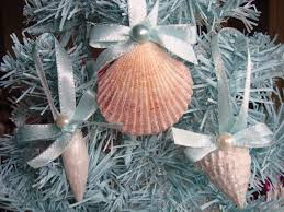 Seashell Christmas Tree Garland by 1100 Best Nautical Images On Pinterest Diy Cards And Centerpieces
