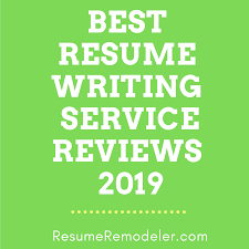 Best Resume Writing Service 2019 | Top Resume Writing ... Resumecom Review Resume Writing Services Reviews Resume My Career Resume Writing Services Help Blog Executive Service Professional Nursing Writers Melbourne Best Houston 81 Pleasant Pics Of Dallas Best Of Comparison Who Provides Rpw In Nyc Templates Business Plan