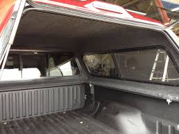 Leer 180 Inside With Headliner | 2014 Ford F250 Leer 180 Cap ... Truck Cap Locks Diagram Wiring Library White Gmc Sierra Denali With Leer Installed At Cpw Mobile Living And Suv Accsories 2014 Black Ford F150 Leer 100rcc Work Topper Topperking Tampas Source For Truck Toppers Accsories Caps Tonneaus Phils Auto Recreation Lincoln New Cap Q100xl Tonneau 700 Series Handle 113436 Dcc Commercial Custom Trucks Parts General Data The Stop Inc Online Raider Truck Caps New Used Camper Shells Toppers Sale In San Antonio Tx