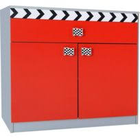 meuble de rangement bureau meuble rangement bureau design achat meuble rangement bureau