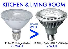 design kitchenaid oven light bulb replacement lighting