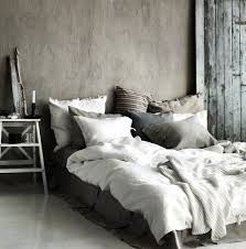 Trends For Bedroom Decor 2018