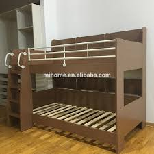 Raymour And Flanigan Bed Frames by Bunk Beds Pottery Barn Bunk Beds Raymour And Flanigan Loft Bed
