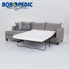 new bobs furniture sleeper sofa 81 for your best sofa sleeper
