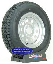ST205/75D15 Trailer Tire F78-15 On A Silver Gray Mod 5 Bolt Wheel 15 Inch Tractor Tires 11l15 Tyres For Sale Tire Factory In China Inch Truck Tires Motor Vehicle Compare Prices At Nextag Alinum Trailer Wheel Rim Shiny Chrome 5 Lug Tractor Coker Wheel Vintiques Wheels Old School New Lowrider Method Race 401 Beadlock 32 Tensor Ds Utv Amazoncom Ecustomrim Trailer Rim In 15x6 6 Lug Bolt Firestone 58 Whitewall 77515 Black Diy Spare Cover Made By Heavy Duty Raceline Ryno Set Side Stuff Project Flatfender Tiresize Comparison 28 Vs 30 Tires Dirt Magazine