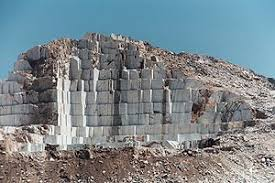 Types Of Stone Flooring Wikipedia by List Of Types Of Marble Wikipedia