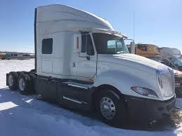 Used 2014 International ProStar® Sleeper In Bismarck, ND Meet The New 2018 F150 In Bismarck Performance And Handling Kenworth T680 Bismarck Nd Truck Details Wallwork Center Dakota Towing North Auto Companies Tow Community Fire Protection District Pumper Ford C Series Truck 1104124591 Flickr Used Trucks For Sale In On Buyllsearch Vs Chevy Silverado Eide Lincoln Krolls Diner Food Roaming Hunger Vtg Trucker Hat Mercury Car Dealership 2013 Freightliner Scadia Apparatus Brfd Elegant Twenty Images Of New Cars And Wallpaper