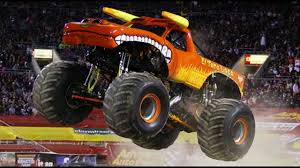 Monster Truck In Houston / Active Deals Story In Many Pics Monster Jam Media Day El Paso Heraldpost Sudden Impact Racing Suddenimpactcom Home Team Scream Unlimited Offroad Show Jeeps Trucks Utvs Performance Truck Shows Events 104 Magazine Rbzheatwavecarshow Dream Cars Pinterest Cars Jam Austin August 2018 Deals Grave Digger Truck Wikiwand Coupon Code San Antonio Coupon Codes For Light The Arlington Texas February 21 2015 Hooked