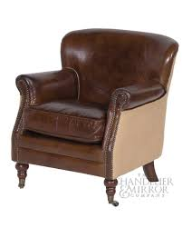 Bardem - Brown Leather/Linen Armchair. | Home Accessories | Pinterest Fniture Delightful Brown Leather Armchair Traditional Arm Chair Tufted Swivel Small Sofa Distressed Studded Front In Sofas Armchairs Pegeen Berkshire Bourbon Leather Our Surprisingly Small Antique Uk Modern Chairs Design 70 Off Classic Cherry Favorable Club In Outdoor With 64 Best Fniture Images On Pinterest Prod Ottoman Rst Brands Cannes Bardem Leatherlinen Home Accsories