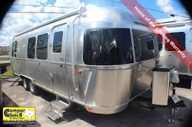 100 Classic Airstream Trailers For Sale Inventory RV For In Texas Of Austin