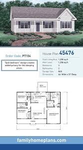 100 3 Level House Designs Awesome Multi Design Transactionrealtycom