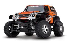 Traxxas Telluride 4×4 4WD RTR Monster Truck – Fordham Hobbies Monster Truck Tour Is Roaring Into Kelowna Infonews Traxxas Limited Edition Jam Youtube Slash 4x4 Race Ready Buy Now Pay Later Fancing Available Summit Rock N Roll 4wd Extreme Terrain Truck 116 Stampede Vxl 2wd With Tsm Tra360763 Toys 670863blue Brushless 110 Scale 22 Brushed Rc Sabes Telluride 44 Rtr Fordham Hobbies Traxxas Monster Truck Tour 2018 Alt 1061 Krab Radio Amazoncom Craniac Tq 24ghz News New Bigfoot Trucks Bigfoot Inc Xmaxx