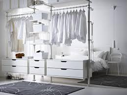 schlafzimmerideen planungswelten schlafzimmer schrank