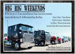 Big Rig 2015 Hp.indd   Pro-Trucker Magazine   Canada's Trucking ... 2017 Great American Trucking Show Ordrive Owner Operators Truck Simulator Music Video It Really Is About Lift In Demand Fuels Hopes Has Turned The Corner Wsj Red Eye Radio Magazine Music Podcast La Grande Ride 12815 Lagranridecom 16 Greatest Driver Hits Full Album 1978 Youtube Firms Facing Recruitment Problems Ahead Of Holidays Be Our Guest Dave King Company Good Times Santa Cruz Euro Ovilex Software Mobile Desktop And Web Top Ten Tunes For Truckers Shortage Drivers Arent Always In For The Long Haul Npr Brad Paisley Tour Truck Has Mishap Hobart Lake County News