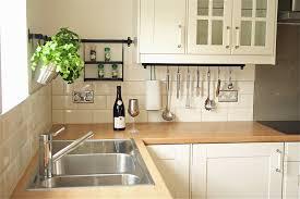 kitchen designs kitchen tile designs pictures concrete home depot