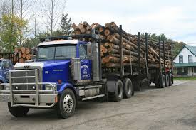 Logging Truck, Common In Maine (I Stay Way Back Or Move Way Over ... Used Cars Fort Wayne In Trucks Best Deal Auto Easy Works And Sales Inc Whitman Ma New Truck Washing Made Easy Phone 8006661992 Sashcscleancom Youtube Clouse Motor Company Springfield Mo Tesko Vernon British Columbia Sales 2015 Ford F150 Top 10 Innovative Features On Fords Bestselling Mastriano Motors Llc Salem Nh Service Payless Oklahoma City Ok Wikipedia Volvo Master For Android Apk Download Commercial Success Blog Venco Pickup Dump Hoist Makes