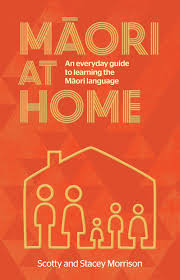 Maori At Home By Scotty Morrison - Penguin Books New Zealand 3571 Best Learning At Home Images On Pinterest A Child Anxiety Athome Set Of The Empathy Toy For Playbased Learning Twenty 10 Creative Ways To Get Your Resume Noticed Graphic Designer Design New Look And Feel Behance 1544 Work Ideas Economics Camino Nuevo Charter Academy Allison Wachtel Maori By Scotty Morrison Penguin Books Zealand Emejing Learn At Free Contemporary Interior Best 25 Design Ideas Graphics Company Brochure Poster Perth Ql Tech