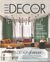 100 Best Magazines For Interior Design BEST INTERIOR DESIGN MAGAZINES Magzine Elle Decor