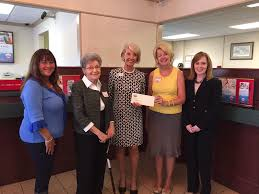 oc home bank 28 images city home bank donates 24 000 to
