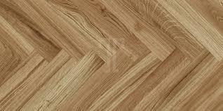 Hartco Flooring Pattern Plus by Herringbone Wood Floors Flooring Decoration