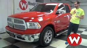 2014 Ram 1500 Review  Video Walkaround  Used Cars And Trucks For ... Greenlight 2014 Cars And Trucks Youtube Used For Sale Aliquippa Pa 15001 All Access Car Sales Dodge Journey Review Video Walkaround Cars Trucks The 25 Most Dangerous On The Road Today Page 21 Nissan Titan 4x4 Colwood Cart Mart Ford Best Joko Platina Inc Charger Pictures Miramar Fl Flipping Colctibles Fding Valuable Toy Five Star Truck New Hyundai Preowned News Of Release Near Lima Oh American Chevrolet Buick View Search Results Vancouver Suv Budget