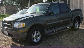 Craigslist Orange Cars And Trucks By Owner - 2018 - 2019 New Car ... Ford Dealer In Fort Lauderdale Fl Used Cars Craigslist Allentown Csharrisburg Trucks By Owner Chevrolet S10 Pickup For Sale Nationwide Autotrader Portland And Wwwtopsimagescom Victoria Tx And Spokane Washington Local Private By Chicago Classifieds Wordcarsco New On Cmialucktradercom Isuzu Dump Truck Dealers With Build Play Or Florida Car For Bay Area Volkswagen