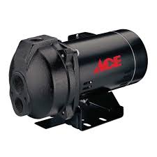 Oil Rain Lamp Pump by Well Pumps Jet Pumps Submersible And Shallow Well Pumps At Ace