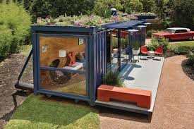 100 Shipping Container Guest House Rezaz Container Homes Ready Made