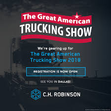 C.H. Robinson - Publications | Facebook Trucking Industry In The United States Wikipedia Ch Robinson Worldwide Inc 2016 Q3 Results Earnings Call Amazons Minneapolis Team Building Uber For Trucking App Startup Convoy Partners With Goodyear Surpasses 225 Buys Milgram Tank Transport Trader Streamling Buying Process Associated Growers Combo Pack By Omenman V100 Ets2 Euro Truck Simulator 2 Mods Continues Chicago Growth Lease Of New Expanded Why We Need Drivers Transportfolio What Is It Like To Work Youtube Turn Your Perishable Ltl From Necessary Evil Supply Chain Refrigerated Transporter 2018 Refrigerated Routing Guide Service