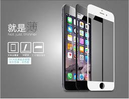 ROCK iPhone 6 & 6 Plus Full Screen T end 7 27 2018 9 15 PM