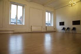 100 Hope Street Studios Studio Hire Merseyside Academy Of Drama