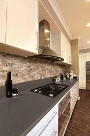 Menards White Subway Tile 3x6 by 29 Best Backsplash For My Kitchen Make Over Images On Pinterest