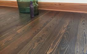 Prefinished Hardwood Flooring Pros And Cons by To Bevel Or Not To Bevel