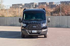 FORD TRANSIT 350HD SWAT For Sale - Armored Vehicles | Nigeria ... Murrieta Swat Team Gets New Armored Truck Youtube Nj Cops 2year Military Surplus Haul 40m In Gear 13 Ford Transit 350hd For Sale Armored Vehicles Nigeria Inkas Huron Apc Bulletproof Cars Vsp Bomb Truck Matthews Specialty Swat Mega Images Of Lapd Car Spacehero Police Expect Trump To Lift Limits On Mlivecom Didyouknow The Types Seatbelts Used Vehicles Make A 2010 Sema Show Web Exclusive Photos Photo Image Gallery Video Tactical Now Available Direct To The Public